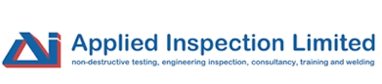 Applied Inspection logo
