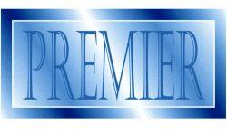 premier-logo-new-blue-711x420