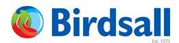 Birdsall logo