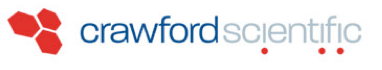 Crawford Scientific logo