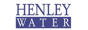 Henley Water logo