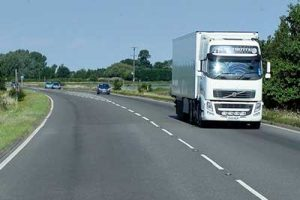 hgv-lorry-400x300