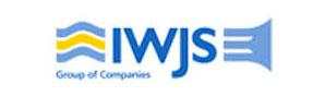 IWJS logo