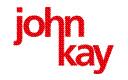 John Kay logo