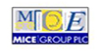 M.I.C.E. group logo