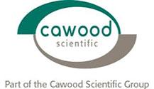 Cawood Scientific logo